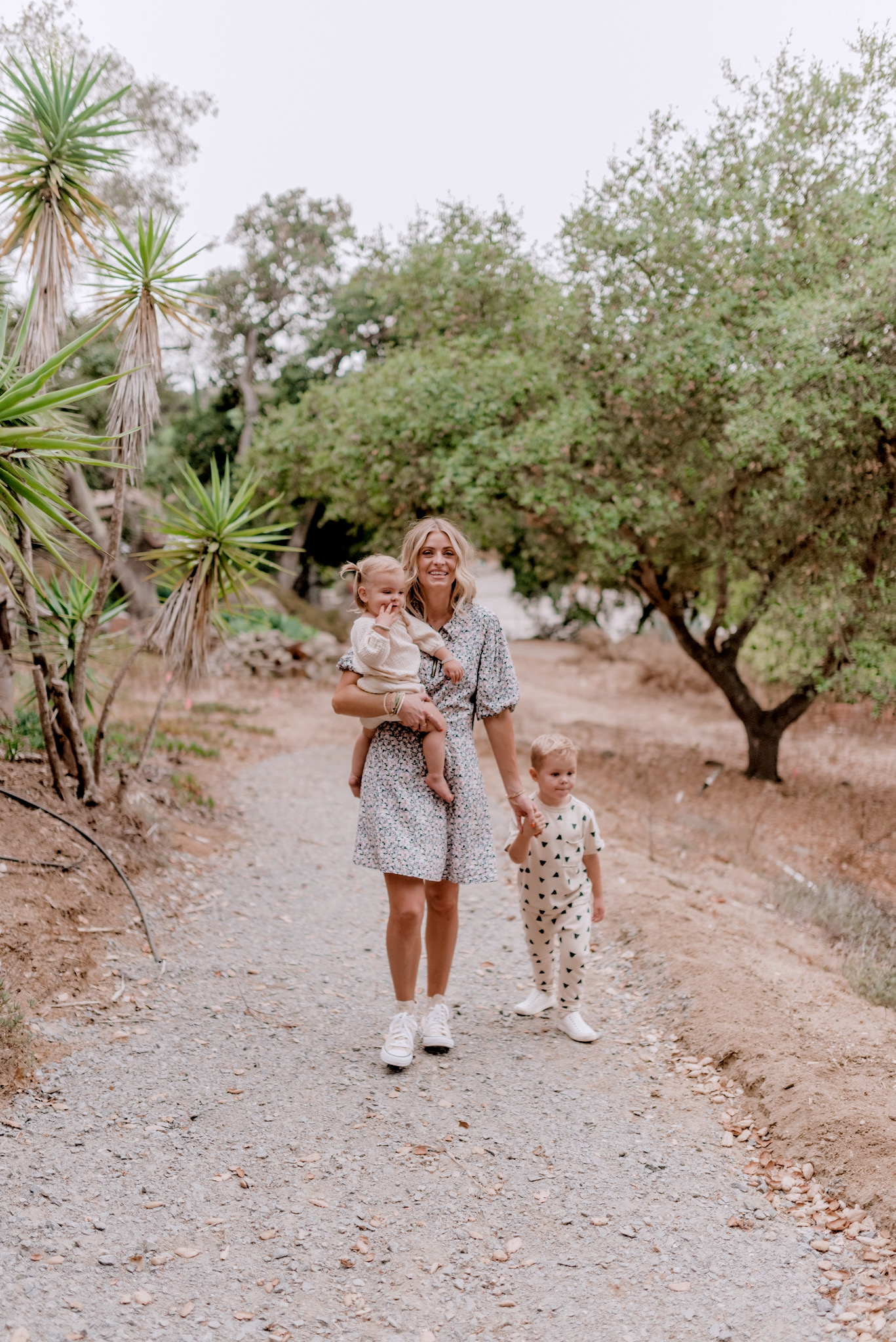 AFFORDABLE FALL CLOTHING FOR KIDS featured by top San Diego life and style blogger, Navy Grace