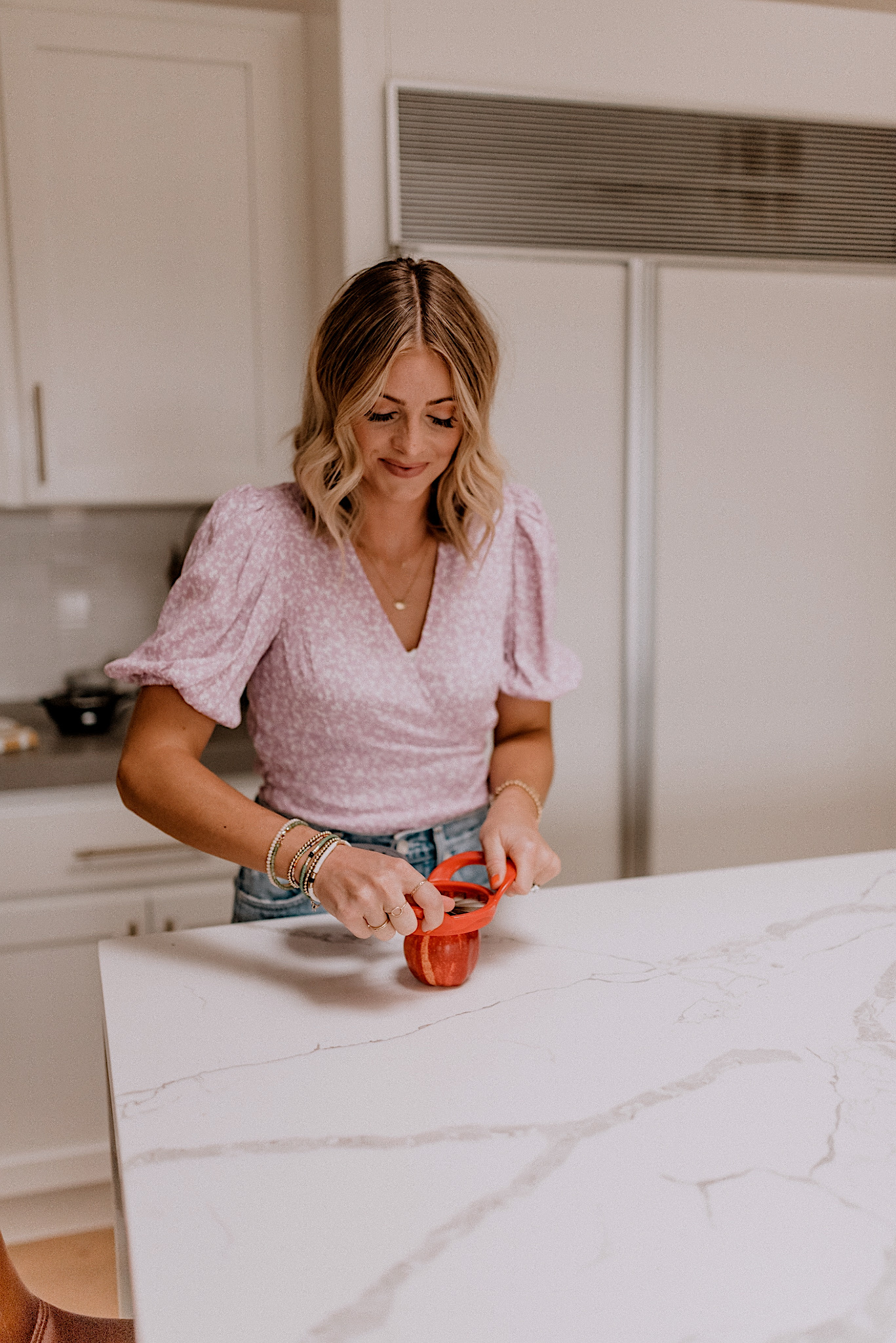 TOP 10 KITCHEN ESSENTIALS ON AMAZON featured by top San Diego lifestyle blogger, Navy Grace