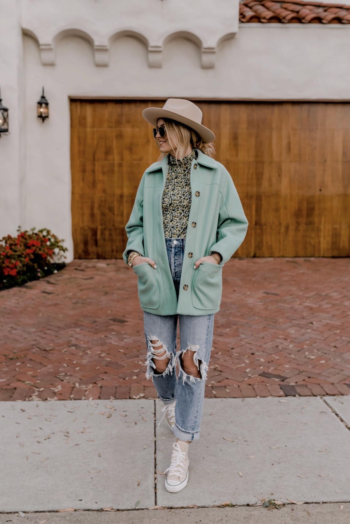 amazon clothing picks