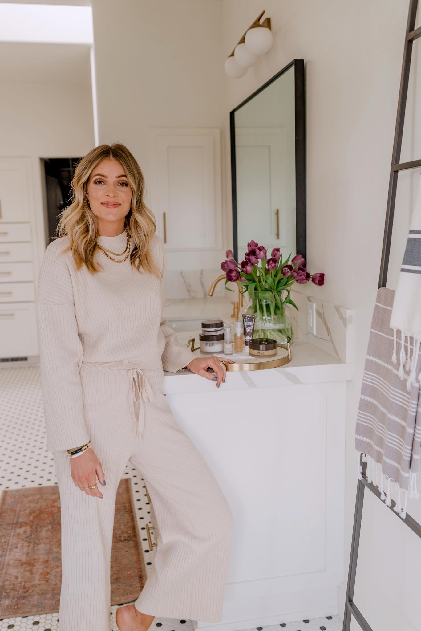 Colleen Rothschild skincare sale