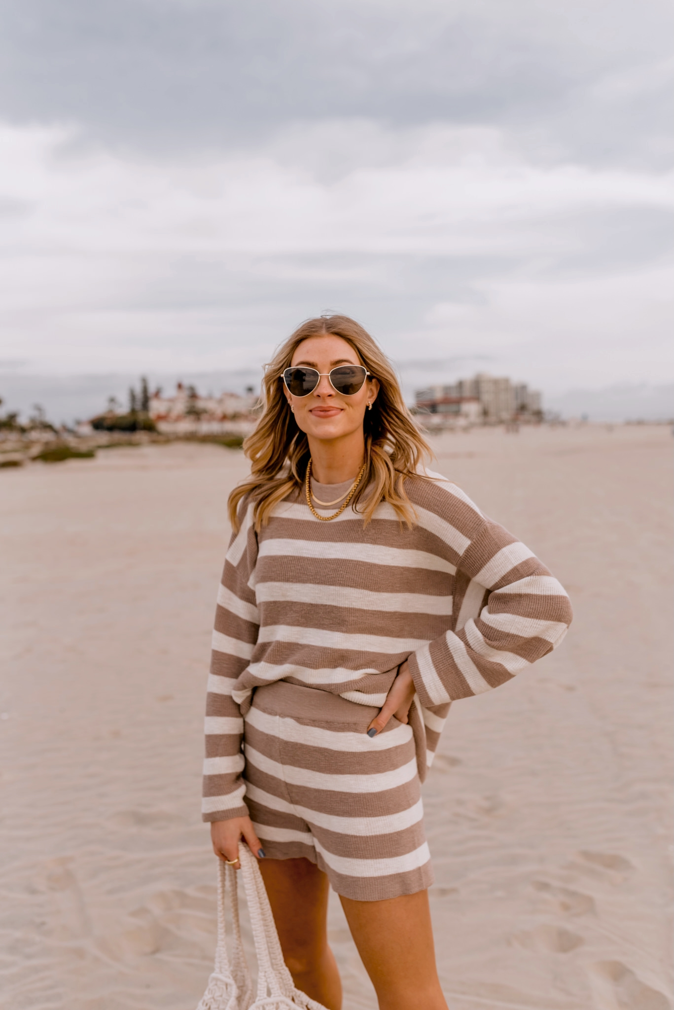 what to wear for beach vacations