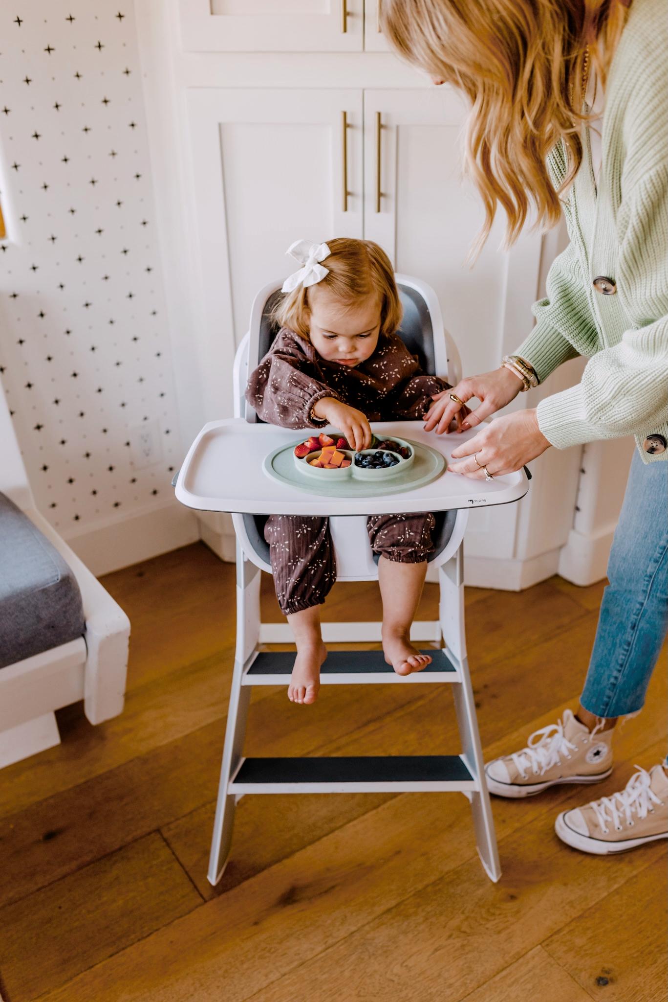 toddler essentials list