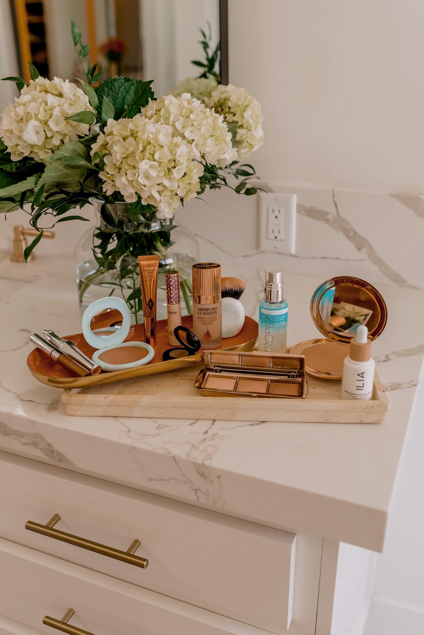 Sephora Beauty Top Picks