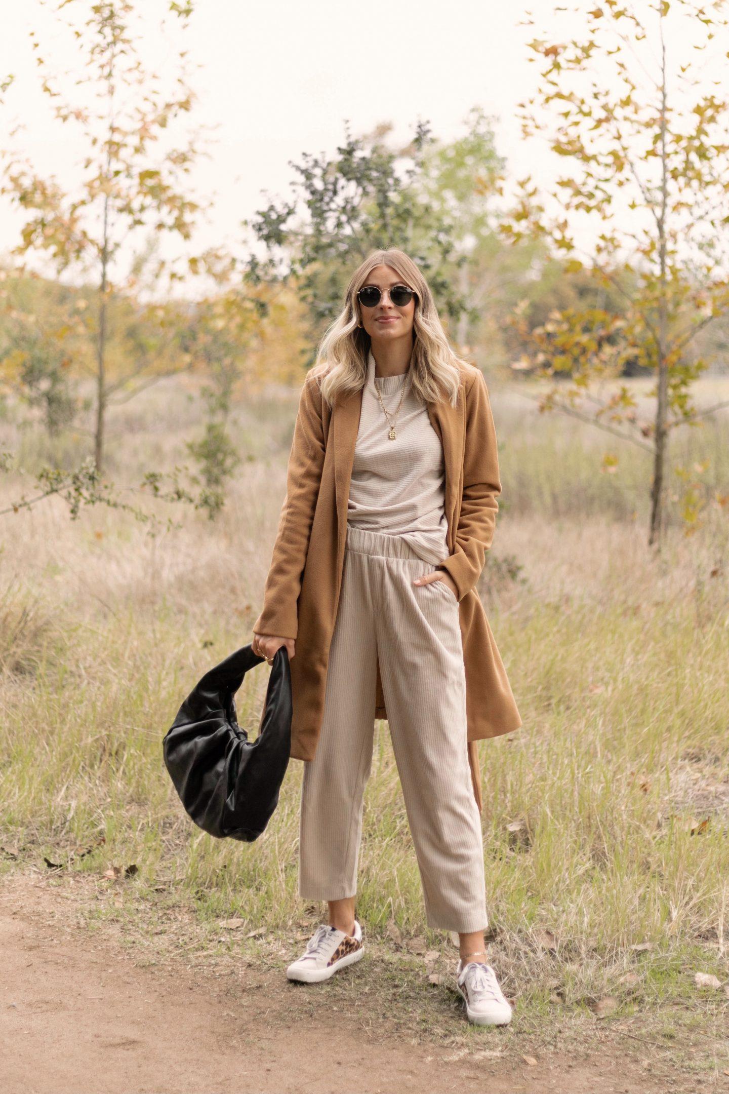 fall fashion under $75