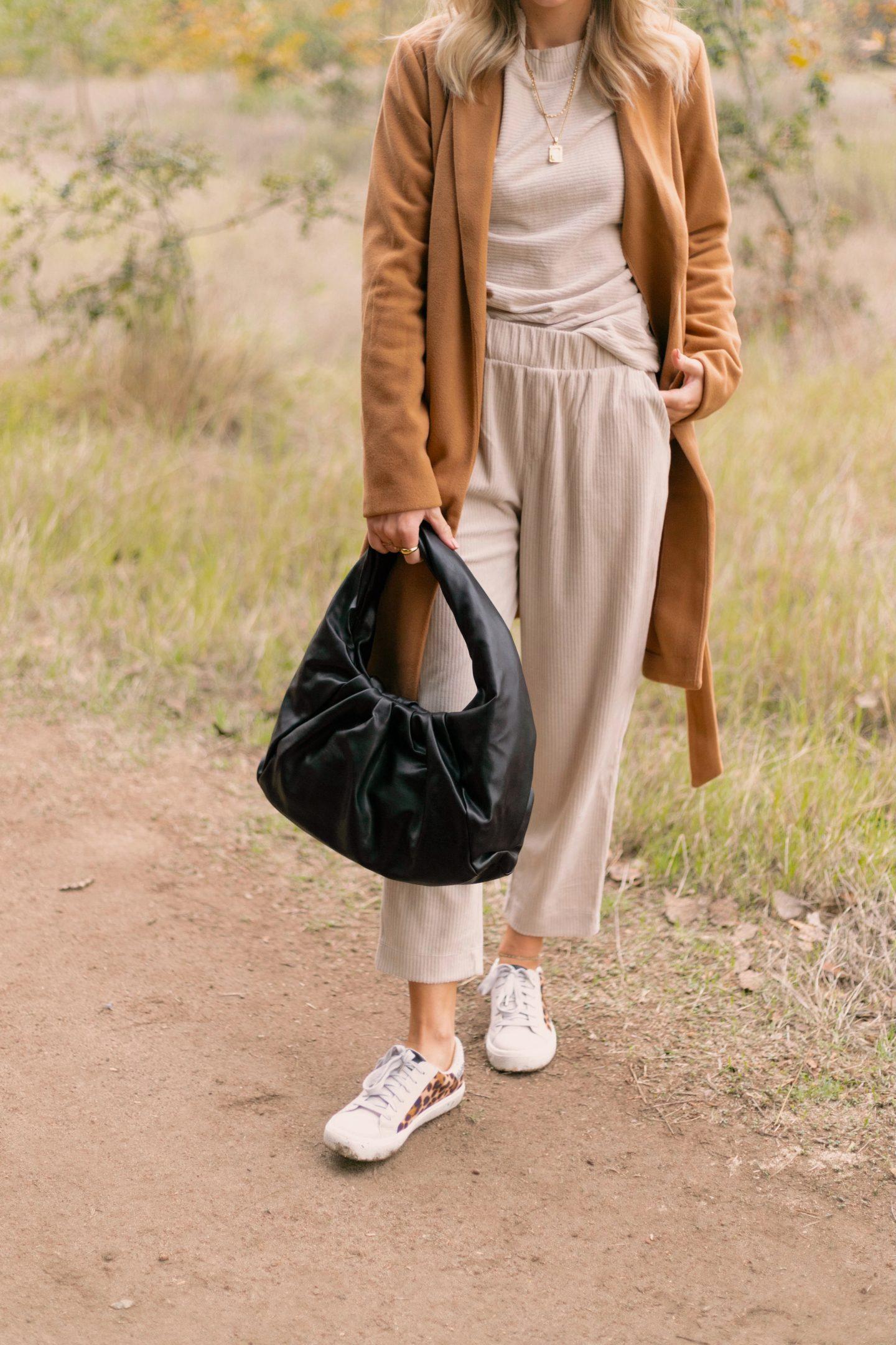 walmart fall fashion under $75